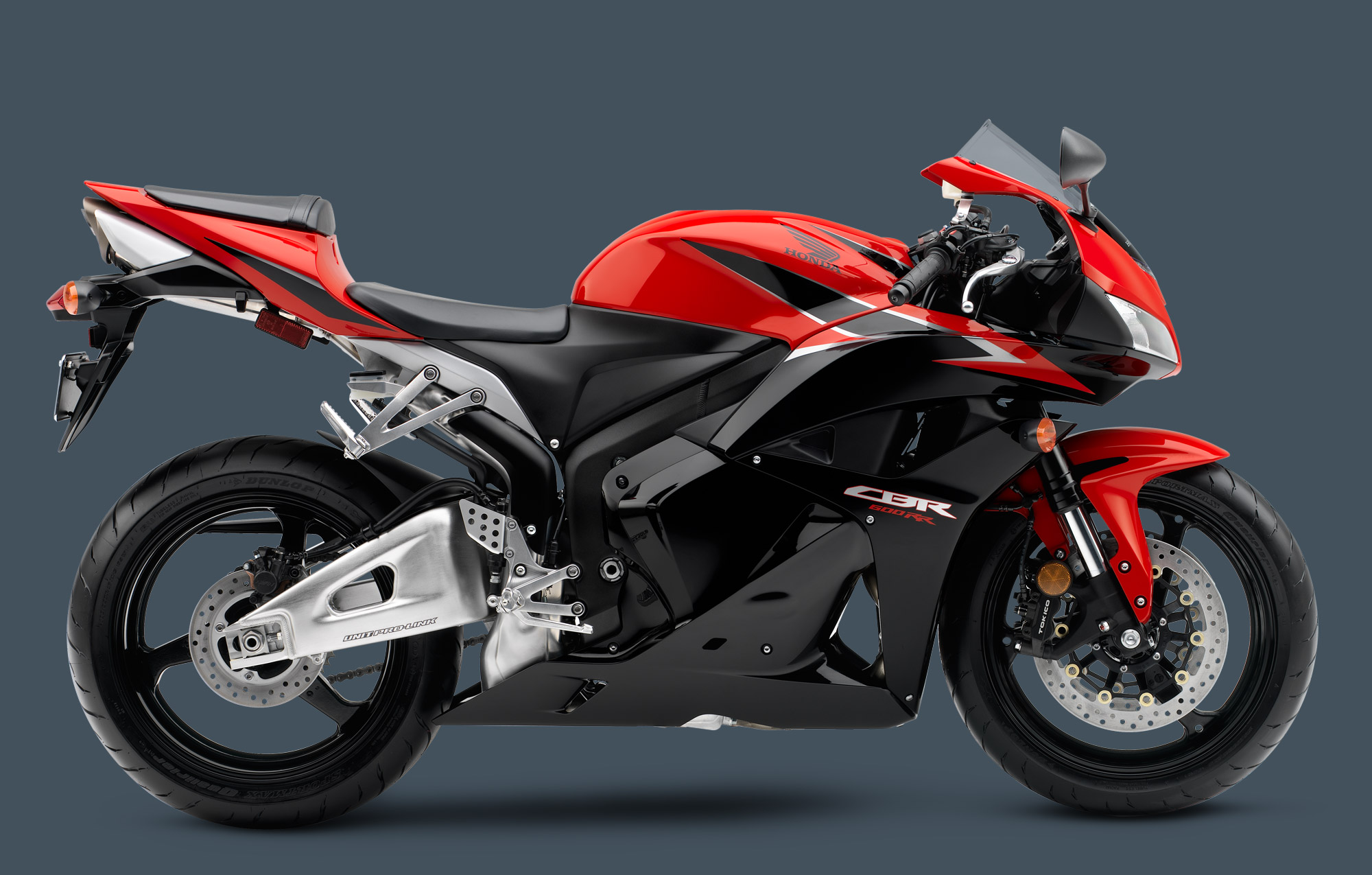 Reviews 2012 Honda Cbr 600rr