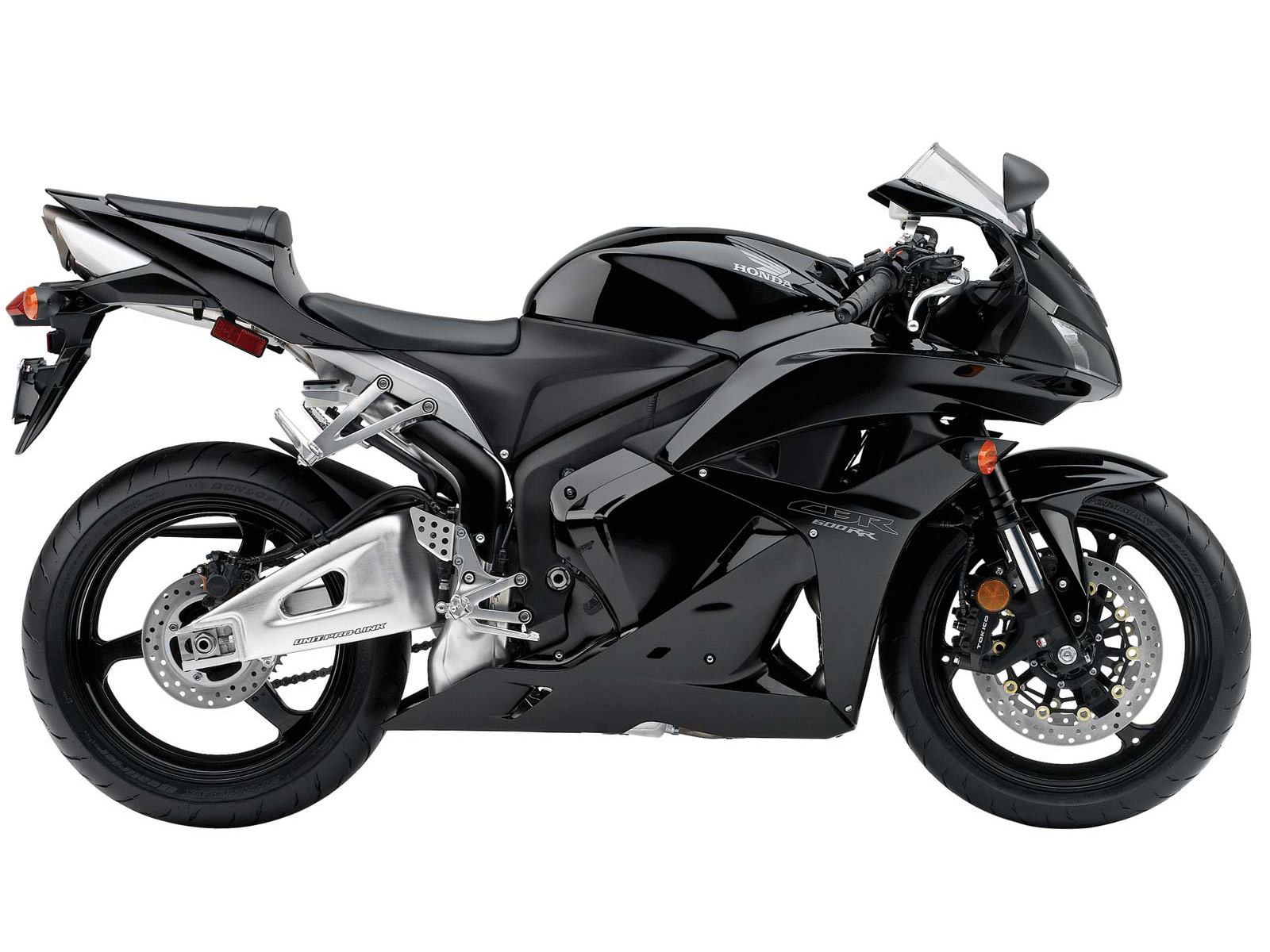 2011 honda cbr 600rr all new reviews. Black Bedroom Furniture Sets. Home Design Ideas
