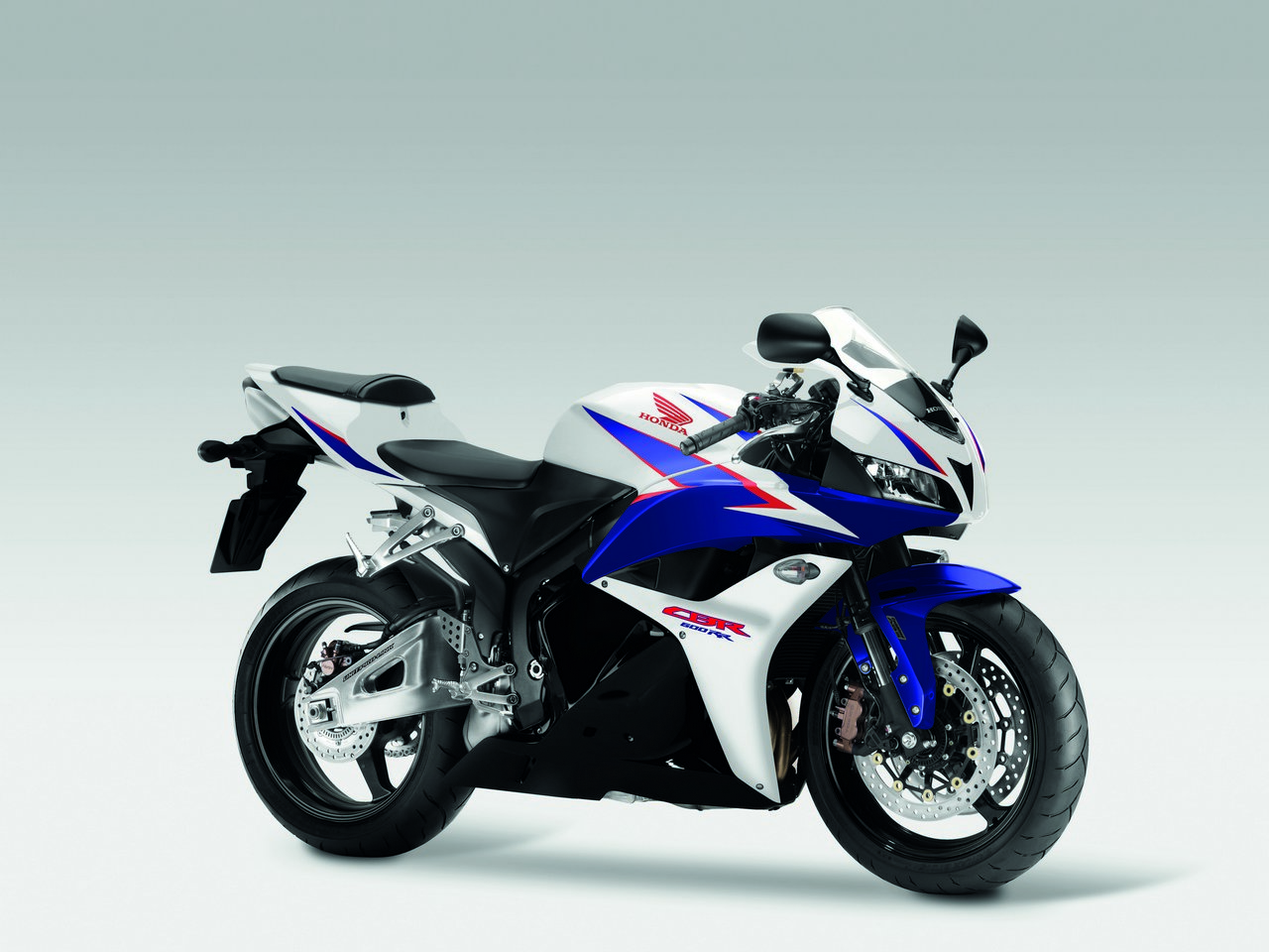 2011 Honda Cbr 600rr All New Reviews