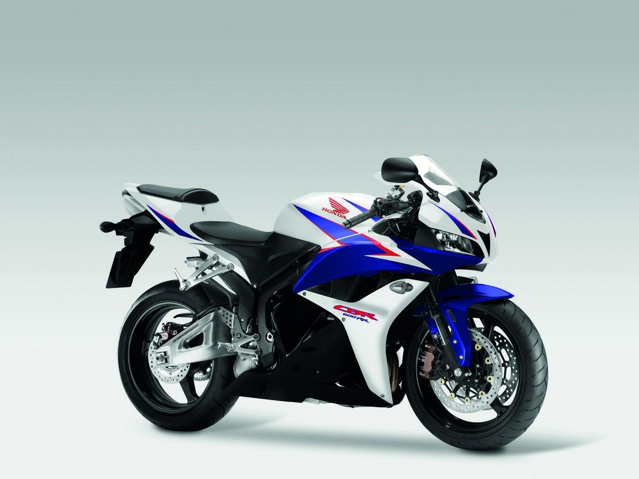 2011 Honda Cbr 600rr All New Reviews