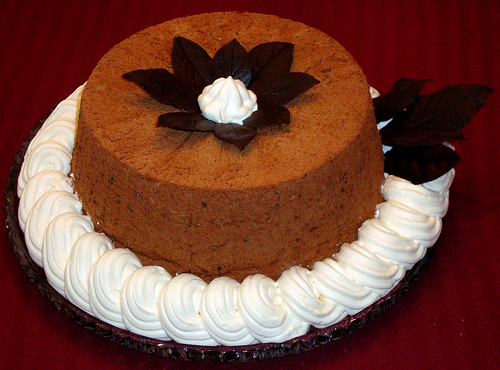 http://reviews2012.files.wordpress.com/2011/03/kakao-cake.jpg