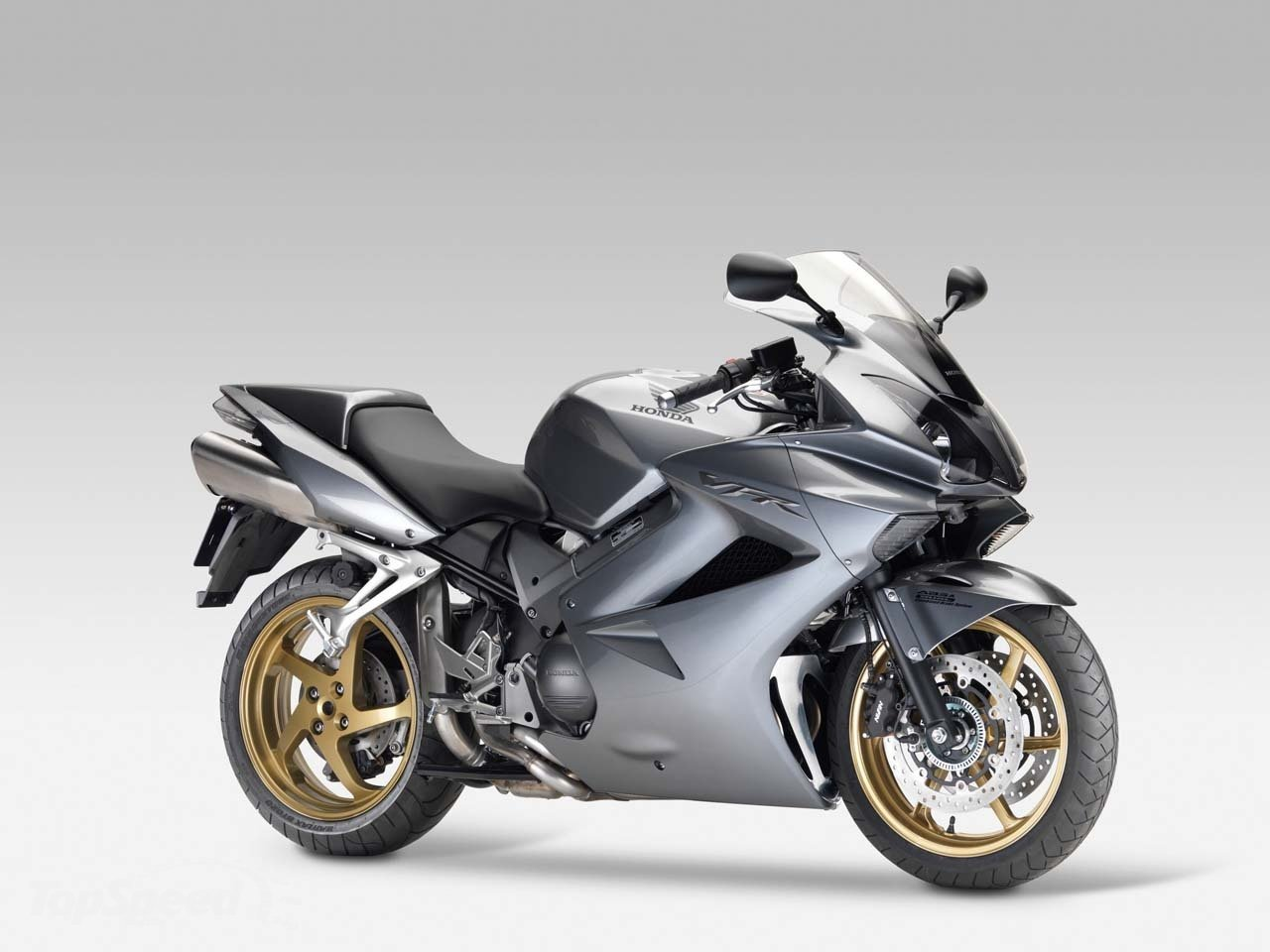 honda vfr800 interceptor 2009 all new reviews. Black Bedroom Furniture Sets. Home Design Ideas