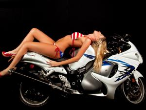 Bike-And-Girl-Wallpaper-3